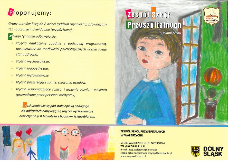 misja_i_wizja_szkoly_2