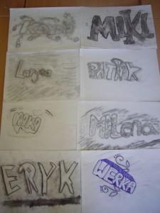 grafitti.jak-zmniejszyc-fotke_pl