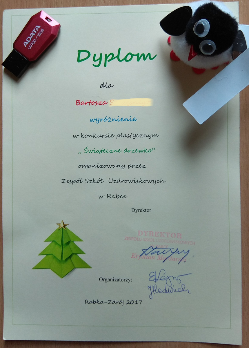 Bartek dyplom (Copy)