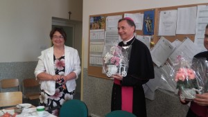 biskup (2) (Copy)