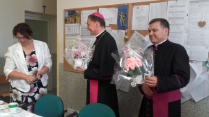 biskup (3) (Copy)